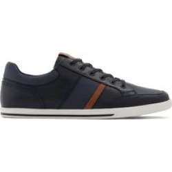 ALDO Umerralian - Men's Outlet Casual Shoes - Blue, Size 12 found on Bargain Bro Philippines from Aldo Shoes Canada for $26.10