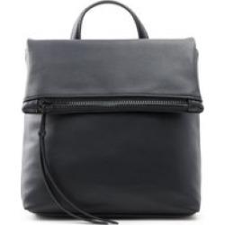 ALDO Agrendadia - Women's Handbags Backpacks - Black found on MODAPINS from Aldo Shoes Canada for USD $47.90