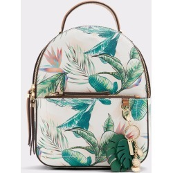 ALDO Namerx - Women's Handbags Backpacks - White found on MODAPINS from Aldo Shoes US for USD $50.00