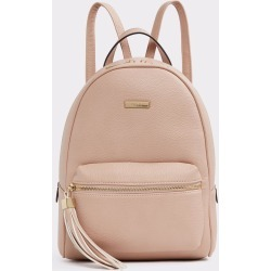 ALDO Hanalei - Women's Handbags Backpacks - Pink found on MODAPINS from Aldo Shoes Canada for USD $41.29