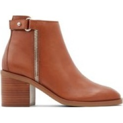 ALDO Darreba - Women's Trends Square Toe Shoes - Brown, Size 6 found on Bargain Bro India from Aldo Shoes Canada for $97.63