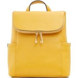 ALDO Logorani - Women's Handbags Backpacks - Yellow found on MODAPINS from Aldo Shoes Canada for USD $30.40