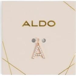 ALDO Ulamma - Women's Jewelry Charms - Gray