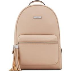 ALDO Hanalei - Women's Handbags Backpacks - Beige found on MODAPINS from Aldo Shoes Canada for USD $38.02