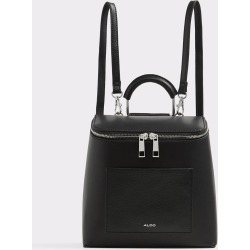 ALDO Lovassi - Women's Handbags Backpacks - Black found on MODAPINS from Aldo Shoes US for USD $50.00