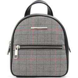 ALDO Landburyy - Women's Handbags Backpacks - Grey found on MODAPINS from Aldo Shoes Canada for USD $34.22