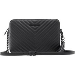 ALDO Andressera - Women's Crossbody Handbag - Black found on Bargain Bro from Aldo Shoes US for USD $34.20