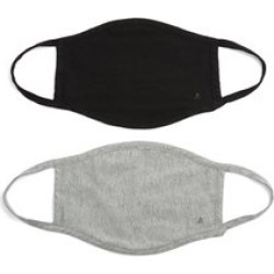 ALDO Laothien - Men's Face Mask Bags & - Gray found on Bargain Bro from Aldo Shoes US for USD $11.40