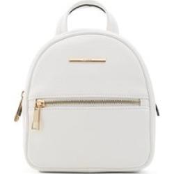 ALDO Landburyy - Women's Handbags Backpacks - White found on MODAPINS from Aldo Shoes Canada for USD $34.22