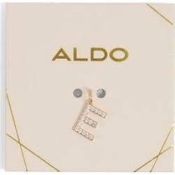 ALDO Ulamma - Women's Jewelry Charms - Gold
