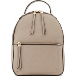 ALDO Miroadith - Women's Handbags Backpacks - Beige found on MODAPINS from Aldo Shoes US for USD $50.00