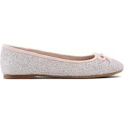 536b17fc3938 Skechers Galaowien - Kids Girls Shoes - Blue on MODAPINS - Online ...