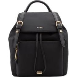ALDO Rella - Women's Handbags Backpacks - Black found on MODAPINS from Aldo Shoes Canada for USD $45.62