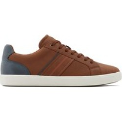 ALDO Haylian - Men's Outlet Casual Shoes - Brown, Size 7 found on Bargain Bro Philippines from Aldo Shoes Canada for $26.10