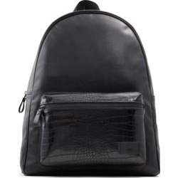 ALDO Kevpat - Men's Bags & Wallet & - Black found on Bargain Bro from Aldo Shoes US for USD $51.68