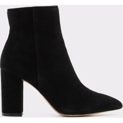 ALDO Acaynna - Women's Boot - Black, Size 9 found on Bargain Bro Philippines from Aldo Shoes US for $69.98