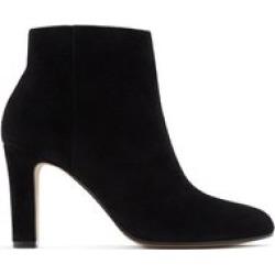 ALDO Isirere - Women's Boots Dress - Black, Size 9