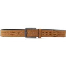ALDO Unireven - Men's Belt Bags & - Brown, Size S found on Bargain Bro from Aldo Shoes US for USD $26.60