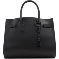 ALDO Geniculata - Women's Tote Handbag - Black found on Bargain Bro from Aldo Shoes US for USD $53.20