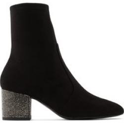 ALDO Trevia - Women's Boots Dress, Size 7
