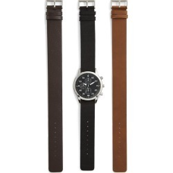 Call It Spring Heze - Men's Bags and Watches - Gray