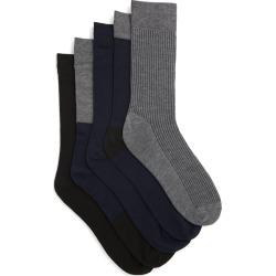 Call It Spring Ovinus - Men's Bags and Socks - Blue