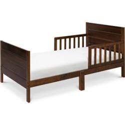 DaVinci Modena Toddler Bed in Espresso
