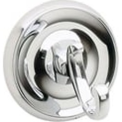 Smedbo K255 Villa Hook Single in Polished Chrome found on Bargain Bro Philippines from Decor Planet for $34.50