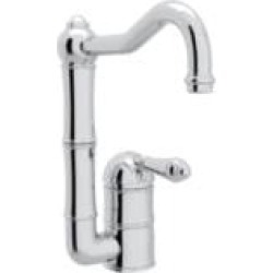 Rohl A3608-6.5 Country Kitchen 6 1/2