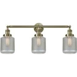 Innovations Lighting 205-S-G262 Stanton 32