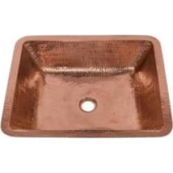 Premier Copper Products LREC19 19