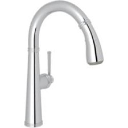 ROHL R7514SLM-2 14 1/8
