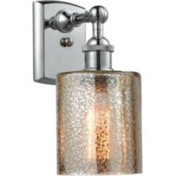 Innovations Lighting 516-1W-G116 Cobbleskill 5
