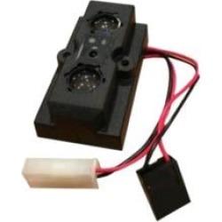 Geberit 241.941.00.1 Sensor Electronics