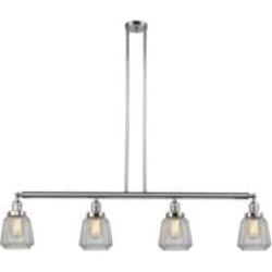Innovations Lighting 214-S-G142 Chatham 50 7/8