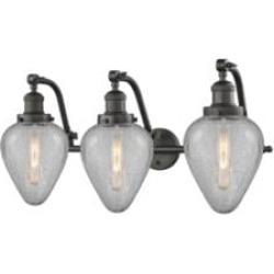 Innovations Lighting 515-3W-G165 Geneseo 28