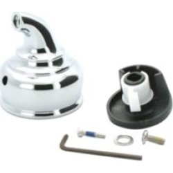 Moen 95602 Monticello Handle Hub Kit with Adapter