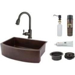 Premier Copper Products KSP2-KASRDB33249 33