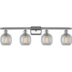 Innovations Lighting 516-4W-G104 Belfast 36