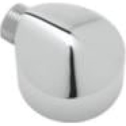 Rohl E824 Handshower Wall Outlet