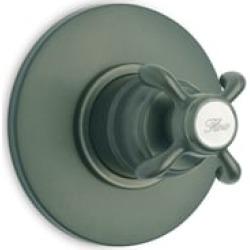 LaToscana 87TU400 Ornellaia Volume Control in Bronze