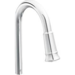 Moen 146711 Spout Kit for Single Handle Kitchen Faucet