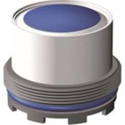 Danze Bmw Zf Oem 6hp26 Auto Transmission Gearbox Fluid Service Kit