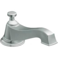 Moen 137390 Spout Kit for Widespread Bathroom Sink Faucet