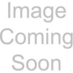 Phylrich K244X4 Versailles Frienze Black Onyx Pop-Up Knob