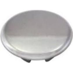 Moen 137538 Plug Button for Align Multi-Function Transfer Valve Trim Kit found on Bargain Bro from Decor Planet for $0.91
