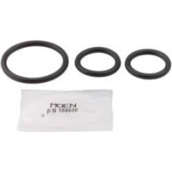 Moen 117 Spout O-Ring Kit