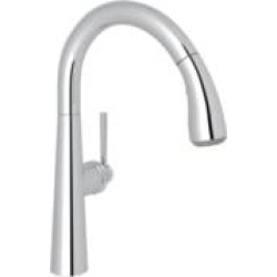ROHL R7515SLM-2 Lux 14