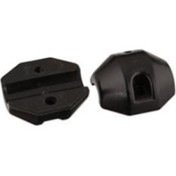 Delta RP62000 Grail Zinc Weights and Screws found on Bargain Bro India from Decor Planet for $13.09