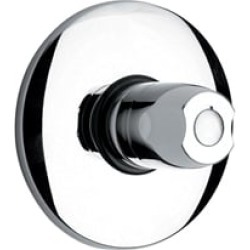 LaToscana USCR400 Water Harmony Volume Control in Chrome